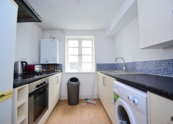 Thumbnail 4 bed flat to rent in Church Road, Stockton-On-Tees