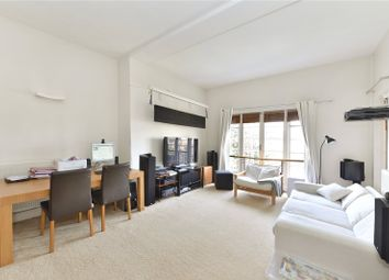 Thumbnail 2 bed flat to rent in Marlborough Hill, St Johns Wood