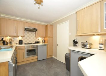 Thumbnail 2 bed semi-detached house to rent in Dovestone Crescent, Dukinfield