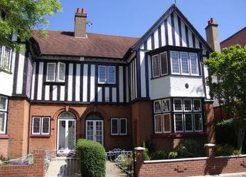 Thumbnail 5 bed semi-detached house to rent in Heathfield Road, Acton Town, London