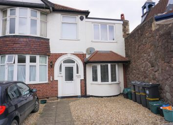 1 bed flat for sale in Bloomfield Road, Brislington, Bristol BS4