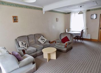 Thumbnail 2 bedroom terraced house for sale in Hovingham Street, North Ormesby, Middlesbrough