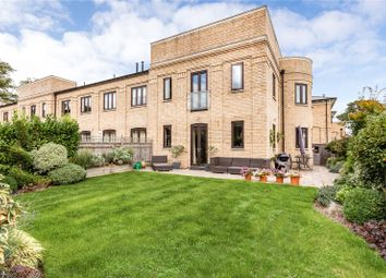 Thumbnail 3 bed end terrace house for sale in Soane Square, Stanmore