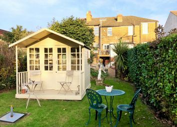 Thumbnail 3 bed cottage for sale in Old Northwood, Middlesex
