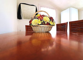 Thumbnail 4 bed flat to rent in Ilford Lane, Ilford