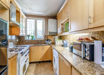 Thumbnail 3 bed flat for sale in Canrobert Street, Bethnal Green