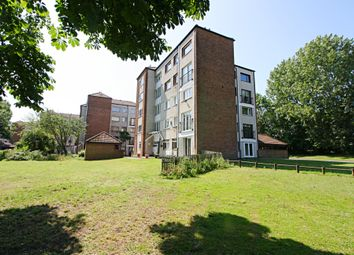 Thumbnail 2 bed duplex for sale in Dexter House, St Johns Green, North Shields, North Tyneside