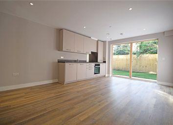Thumbnail Studio to rent in Greengates Court, 149 Histon Road, Cambridge