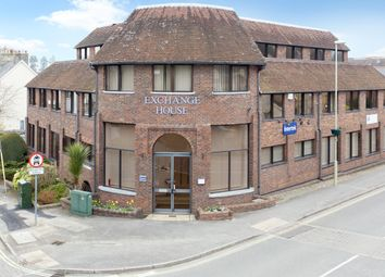 Thumbnail Industrial for sale in Exchange House, 33 Station Road, Liphook