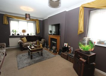 Thumbnail 2 bed flat to rent in Wycliffe Drive, Moortown, Leeds