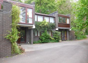 Thumbnail 2 bed flat to rent in Dorchester Road, Frampton, Dorchester