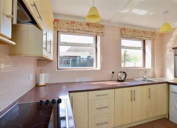 2 bed semi-detached house for sale in School Field, Barcombe, Lewes, East Sussex BN8