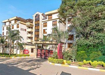 Thumbnail Property for sale in Rose Ave, Nairobi, Kenya