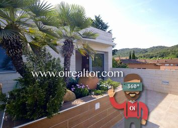 Thumbnail 5 bed property for sale in Vallromanes, Vallromanes, Spain