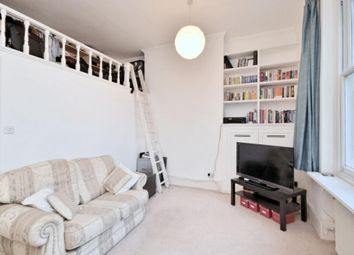 Thumbnail 1 bedroom property to rent in Hampstead Hill Gardens, London
