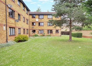Thumbnail 1 bed flat for sale in Celadon Close, Enfield