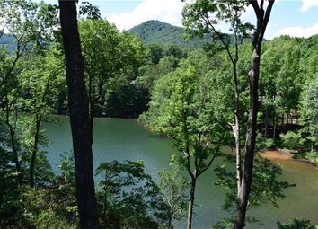 Thumbnail 4 bed property for sale in 50 Tanager Way, United States Of America, Georgia, 30143, United States Of America