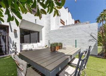 Thumbnail 4 bed property for sale in Fantastic And Renovated House, San Pedro De Alcantera, Andalucia, Spain