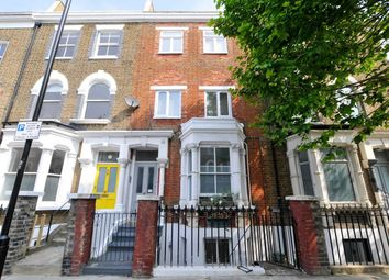 Thumbnail 1 bed flat for sale in Dunlace Road, Clapton, London