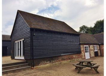 Thumbnail Office to let in The Stables (South), Guildford, Surrey