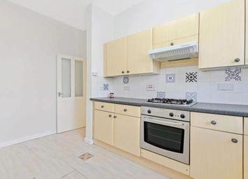 Thumbnail 3 bedroom flat for sale in Station Road, Bannockburn, Stirling, Stirlingshire