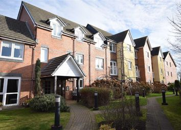 Thumbnail 1 bed flat for sale in Willow Bank Court, Beckenham Close, East Boldon