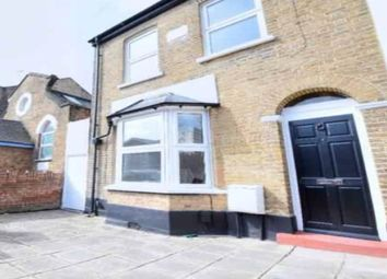 Thumbnail 4 bed property to rent in Newcomen Road, London
