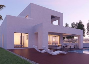 Thumbnail 3 bed villa for sale in Spain, Illes Balears, Mallorca, Andratx