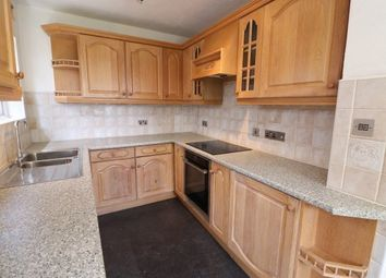 Thumbnail 4 bed bungalow to rent in Alexandra Road, Rayleigh