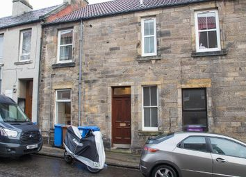 Thumbnail 1 bed barn conversion to rent in Cross Street, Dysart, Kirkcaldy