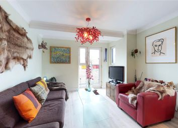 Thumbnail 2 bed flat for sale in Ship Apartments, 90 Hardinge Street, London