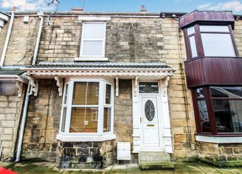 2 bed terraced house for sale in Collingwood Street, Coundon, Bishop Auckland, Durham DL14