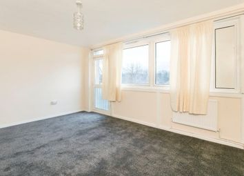 Thumbnail 3 bed maisonette to rent in Cranleigh Court, Phipps Bridge Road, London