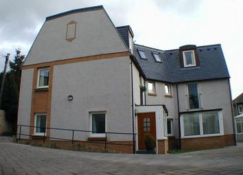Thumbnail 19 bedroom block of flats for sale in Featherhall Avenue, Corstorphine, Edinburgh