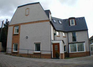 Thumbnail 21 bedroom block of flats for sale in Portfolio Of 13 Units, Edinburgh, Eh4, Eh11 EH12,