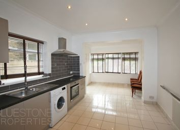 5 bed terraced house to rent in Plough Lane, Wimbledon SW19