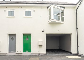 Thumbnail 2 bed terraced house for sale in 9 Martindales Yard, Library Road, Kendal