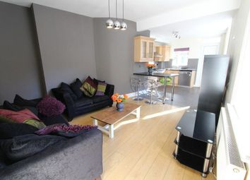 4 bed semi-detached house to rent in Great Location - Junction Rd, Hunters Bar, Sheffield S11