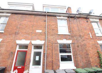 Thumbnail 1 bed flat for sale in Middle Street, Arboretum, Worcester