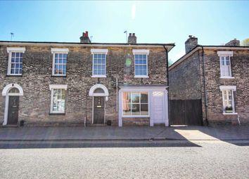 Thumbnail 3 bed semi-detached house for sale in Ballingdon Street, Sudbury