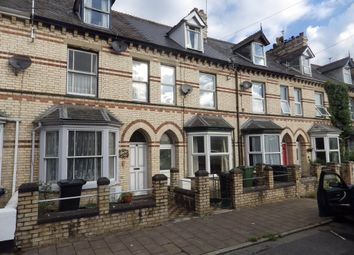 Thumbnail Detached house to rent in The Shops, Woodville, Sticklepath, Barnstaple