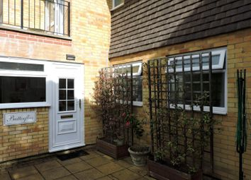 Thumbnail 1 bedroom property to rent in Rivermount Gardens, Guildford