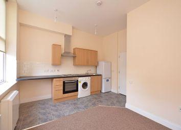 1 bed flat to rent in London Fruit Exchange, Brushfield Street, London E1