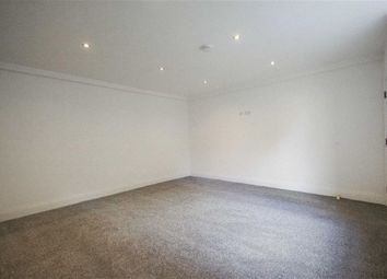Thumbnail 1 bed flat for sale in Rising Bridge Road, Haslingden, Rossendale