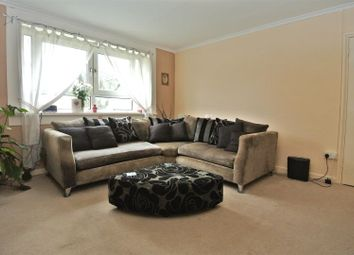 Thumbnail 2 bed flat for sale in Mainway, Lancaster
