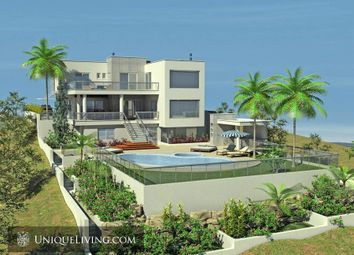 Thumbnail 5 bed villa for sale in Limassol, Cyprus