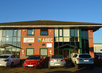 Thumbnail Serviced office to let in Miller Court, Tewkesbury