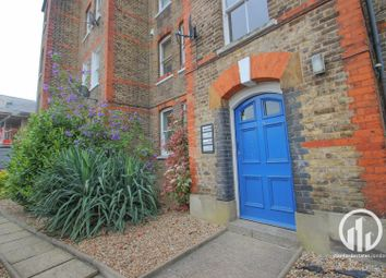 Thumbnail 4 bedroom flat to rent in Noel Terrace, Forest Hill, London