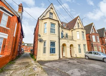 1 bed flat for sale in Flat 3, 10, Howard Road, Southampton, Hampshire SO15