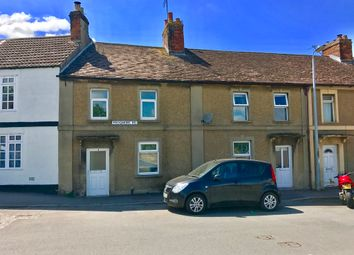 Thumbnail 3 bed cottage for sale in Frogmore Road, Westbury